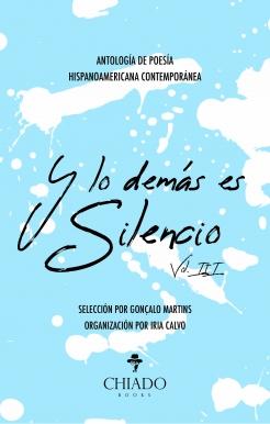 y_lo_dems_es_silencio_vol._iii_capa_frente